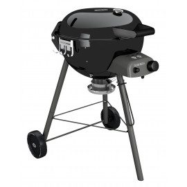 OutdoorChef Chelsea 480 G LH Chef Edition - 18.120.10