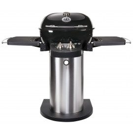 OutdoorChef Geneva 570 G Sort - 18.128.02