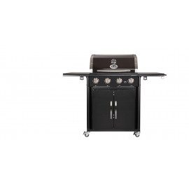 OutdoorChef Australia 415 G Sort - 18.131.37