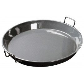 OutdoorChef Gourmet Pan - 18.211.56