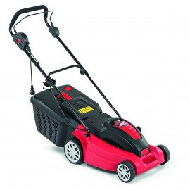 MTD Optima 38 E 1600w Plæneklipper