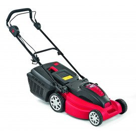MTD Optima 42 E 1800w Plæneklipper