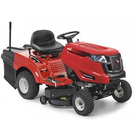 MTD Smart Re 130 H B&S Havetraktorer