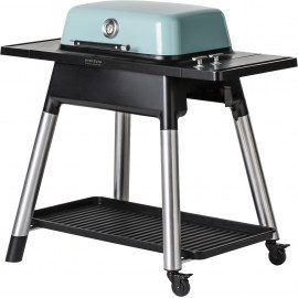 Everdure Force HBG2SSCAN Gasgrill - Mint