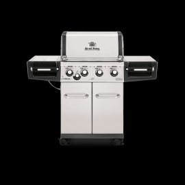 Broil King Gasgrill Regal 440 PRO 956323