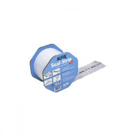 Alfix Seal-strip 10cm x 10m