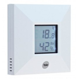 Yale Smart Living temperatur sensor