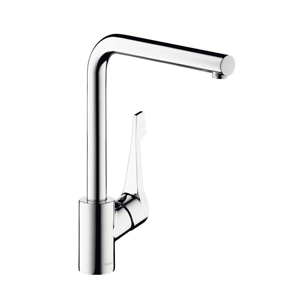 Hansgrohe Armatur. Latest Hansgrohe Hansgrohe Undicht With Hansgrohe ...