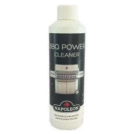 Napoleon Power Cleaner, 500 ml - 10236