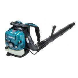 Makita Benzin Løvblæser 4t - EB7660TH