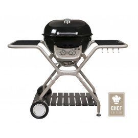 OutdoorChef Montreux 570 G Chef Edition - 18.120.18