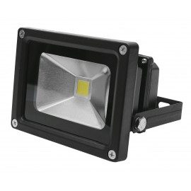 Work-it Arbejdslampe LED - 10W