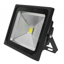 Work-it Arbejdslampe LED - 50W