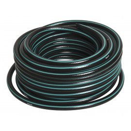 "Green-it Haveslange 5-lags 1/2"" - 25 meter"