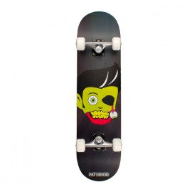 "My Hood Skateboard ""Drop Eye"""
