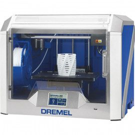 DREMEL® DigiLab 3D-printer 3D40 - F0133D40JA