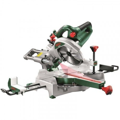 Metabo Kap/gerings/bordsave